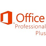 MICROSOFT Office 365 Pro Plus Shared Server [Q7Y-00003] - Software Office Application Licensing
